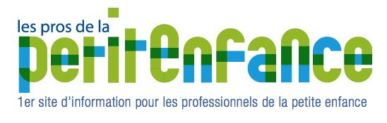 logo Les Pros de la Petite Enfance
